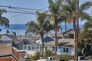 Photo 16: Townhouse for sale : 3 bedrooms : 2111 Edinburg in Cardiff by the Sea
