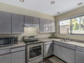 """Photo 5: 1907 4900 FRANCIS Road in Richmond: Boyd Park Townhouse for sale in """"COUNTRYSIDE"""" : MLS®# R2106179"""
