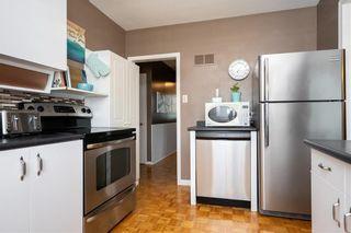 Photo 9: 364 Chelsea Avenue in Winnipeg: East Kildonan Residential for sale (3D)  : MLS®# 202122700