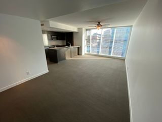 Photo 4: 6F 522 W8th Ave., Vancouver in Vancouver: Fairview VW Condo for rent