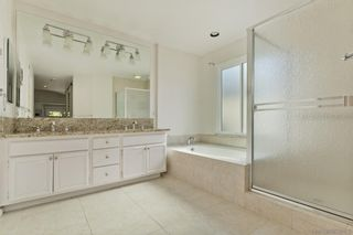 Photo 16: UNIVERSITY CITY House for sale : 3 bedrooms : 4216 Caminito Cassis in San Diego