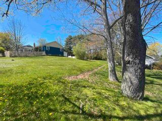 Photo 4: Lot 6 Young Avenue in Kentville: 404-Kings County Vacant Land for sale (Annapolis Valley)  : MLS®# 202119138