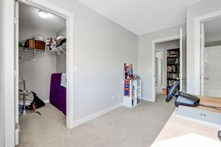 Photo 16: 951 Mckenzie Towne Manor SE in Calgary: McKenzie Towne Row/Townhouse for sale : MLS®# A1116902