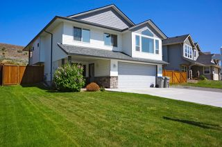 Photo 32: Kamloops Bachelor Heights home, quick possession