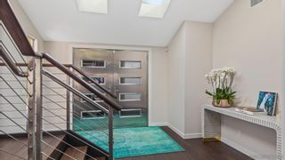 Photo 8: PACIFIC BEACH House for sale : 4 bedrooms : 918 Van Nuys St in San Diego