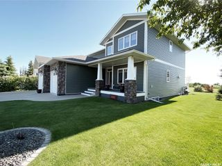 Photo 2: 155 Sarah Drive South in Elbow: Residential for sale : MLS®# SK844766