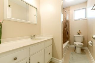 Photo 9: 804 RUNDLECAIRN Way NE in Calgary: Rundle Detached for sale : MLS®# A1124581