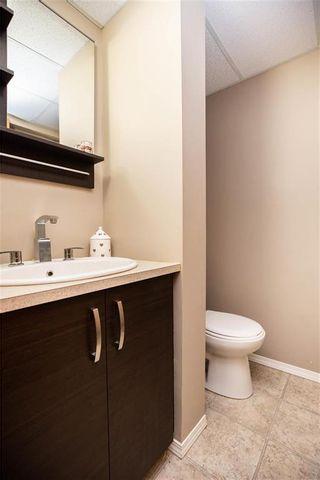 Photo 15: 53 Woodydell Avenue in Winnipeg: Residential for sale (2E)  : MLS®# 202026831