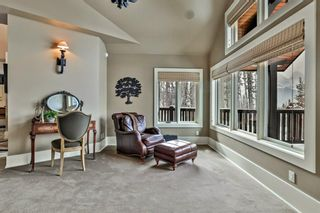 Photo 21: 638 Silvertip Road SW in Canmore: Condo for sale : MLS®# A1087020