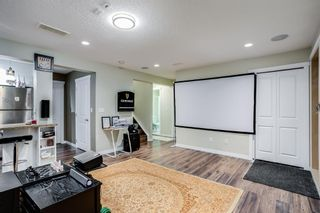 Photo 25: 121 Channelside Common SW: Airdrie Detached for sale : MLS®# A1119447