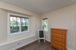 Photo 42: 737 Sand Pines Dr in : CV Comox Peninsula House for sale (Comox Valley)  : MLS®# 873469