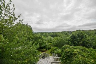 Photo 27: 40 Stoneridge Court in Bedford: 20-Bedford Residential for sale (Halifax-Dartmouth)  : MLS®# 202118918