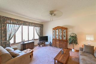 Photo 7: 68081 PR 212 RD 30E Road in Cooks Creek: Cook's Creek Residential for sale (R04)  : MLS®# 202122335