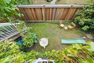 """Photo 22: 102 2339 SHAUGHNESSY Street in Port Coquitlam: Central Pt Coquitlam Condo for sale in """"Shaughnessy Court"""" : MLS®# R2610376"""