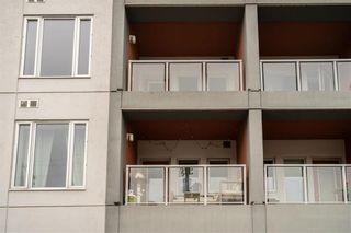 Photo 18: 211 155 Sherbrook Street in Winnipeg: West Broadway Condominium for sale (5A)  : MLS®# 202124601