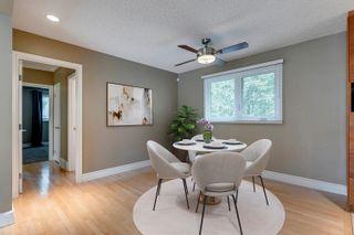 Photo 7: 82 FAIRWAY Drive in Edmonton: Zone 16 House for sale : MLS®# E4266254