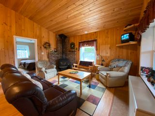 Photo 18: 40 MacMillan Road in Willowdale: 108-Rural Pictou County Residential for sale (Northern Region)  : MLS®# 202108717