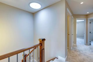 Photo 15: 4540 20 Avenue NW in Calgary: Montgomery Semi Detached for sale : MLS®# A1130084
