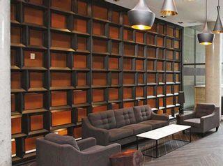 Photo 19: 90 Broadview Ave Unit #520 in Toronto: South Riverdale Condo for sale (Toronto E01)  : MLS®# E4621011