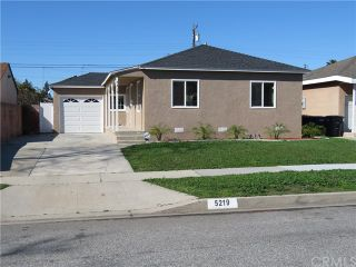 Photo 23: 5219 Autry Avenue in Lakewood: Residential for sale (23 - Lakewood Park)  : MLS®# OC19061950