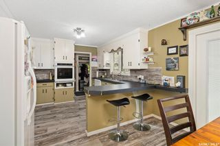 Photo 10: 525 Cory Street in Asquith: Residential for sale : MLS®# SK870853