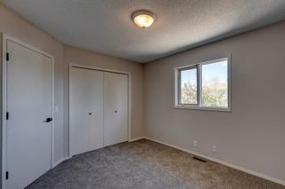 Photo 25: 129 Hawkville Close NW in Calgary: Hawkwood Detached for sale : MLS®# A1138356