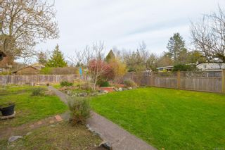Photo 37: 3187 Fifth St in : Vi Mayfair House for sale (Victoria)  : MLS®# 871250