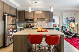 Photo 5: 219 15233 1 Street SE in Calgary: Midnapore Apartment for sale : MLS®# A1141562