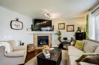 Photo 6: 805 Carriage Lane Place: Carstairs Detached for sale : MLS®# A1115408