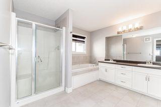 Photo 27: 15820 13 Avenue in Edmonton: Zone 56 House for sale : MLS®# E4254692