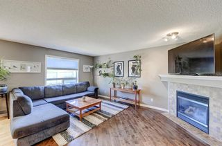 Photo 4: 517 Kincora Bay NW in Calgary: Kincora Detached for sale : MLS®# A1124764