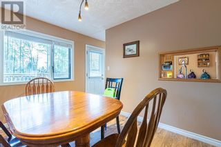 Photo 5: 2024 CROFT ROAD in Prince George: House for sale : MLS®# R2624627