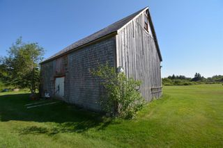 Photo 27: 9030 Highway 101 in Brighton: 401-Digby County Residential for sale (Annapolis Valley)  : MLS®# 202116994