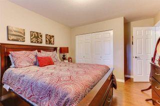 Photo 15: 24 20799 119 Avenue in Maple Ridge: Southwest Maple Ridge Townhouse for sale : MLS®# R2514814