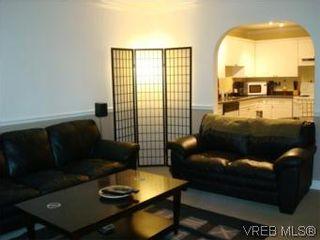 Photo 5: VICTORIA REAL ESTATE = QUADRA CONDO HOME Sold With Ann Watley! (250) 656-0131