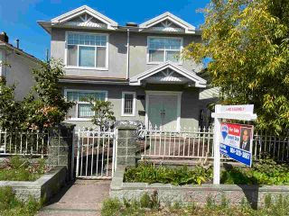 Photo 9: 821 NANAIMO Street in Vancouver: Hastings House for sale (Vancouver East)  : MLS®# R2576331
