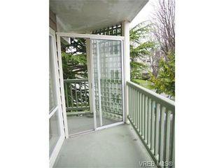 Photo 13: 303 720 Vancouver St in VICTORIA: Vi Fairfield West Condo for sale (Victoria)  : MLS®# 720572