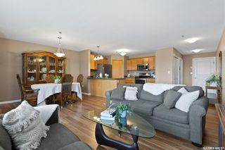Photo 3: 100 3730 Eastgate Drive East in Regina: East Pointe Estates Residential for sale : MLS®# SK858584