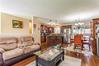 Photo 5: 2021 ELDORADO Place in Abbotsford: Central Abbotsford House for sale : MLS®# R2592209