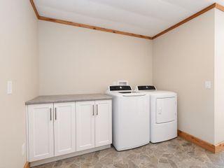 Photo 18: 94 5838 Blythwood Rd in Sooke: Sk Saseenos Manufactured Home for sale : MLS®# 852310
