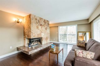 Photo 11: 391 N RANELAGH AVENUE in Burnaby: Capitol Hill BN House for sale (Burnaby North)  : MLS®# R2222539