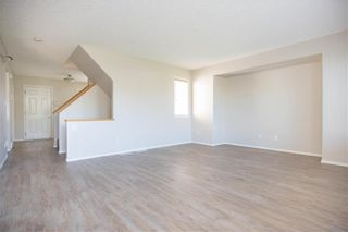 Photo 8: 19 Cedarcroft Place in Winnipeg: River Park South Residential for sale (2F)  : MLS®# 202015721