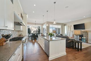 Photo 6: 30 WEST GROVE Rise SW in Calgary: West Springs Detached for sale : MLS®# A1091564