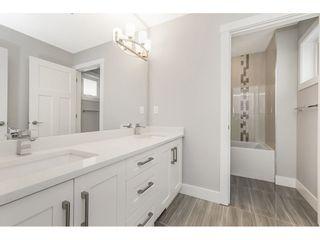 Photo 16: 24271 112 Avenue in Maple Ridge: Cottonwood MR House for sale : MLS®# R2258690