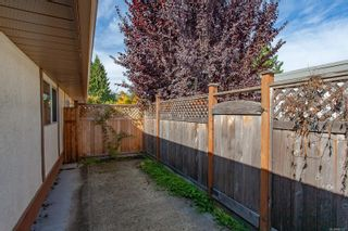 Photo 15: 5 100 Abbey Lane in Parksville: PQ Parksville Row/Townhouse for sale (Parksville/Qualicum)  : MLS®# 887327