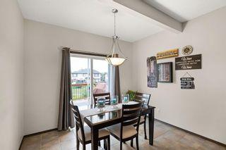 Photo 14: 17 Silverado Range Bay SW in Calgary: Silverado Detached for sale : MLS®# A1136413