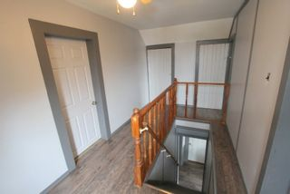 Photo 12: 2776 Perry Avenue in Ramara: Brechin House (1 1/2 Storey) for sale : MLS®# S4960540
