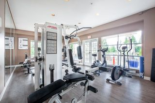 "Photo 6: 3 2979 PANORAMA Drive in Coquitlam: Westwood Plateau Townhouse for sale in ""Deercrest"" : MLS®# R2317801"