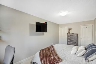 Photo 19: 102 2214 14A Street SW in Calgary: Bankview Apartment for sale : MLS®# A1091070