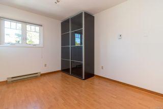 Photo 27: 4196 Kashtan Pl in : SE High Quadra House for sale (Saanich East)  : MLS®# 882035